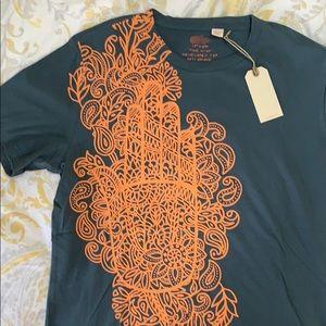 Boss Orange RARE T-shirt XL